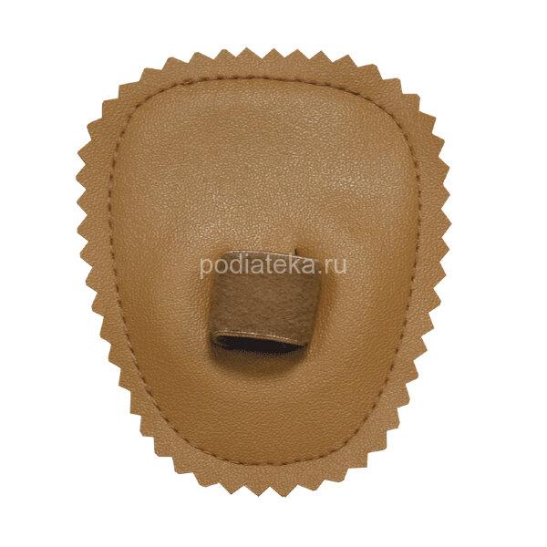 Корректор пальца стопы ORTO