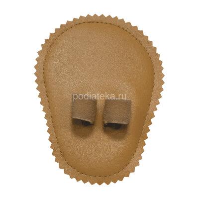 Корректор двух пальцев стопы ORTO