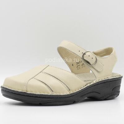 Berkemann Birthe сандалии
