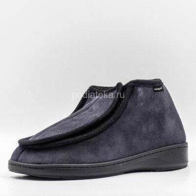 Nursing Care ботинки, WW111