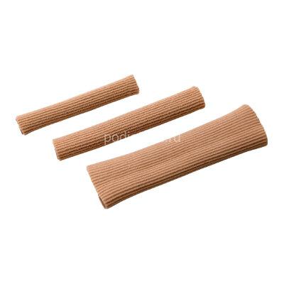 Трубочка для пальцев стопы из геля ORTO