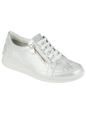 Berkemann Kenza кроссовки, серебро/блестки
