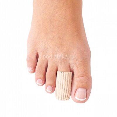 Защитные колпачки для пальцев ORTMANN Temis